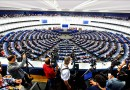Are we preparing for European Parliamentary elections?