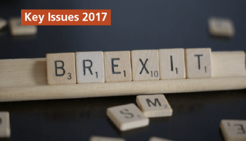 Brexit and the economy