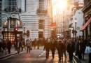 Economic update: Growth slows at home and abroad