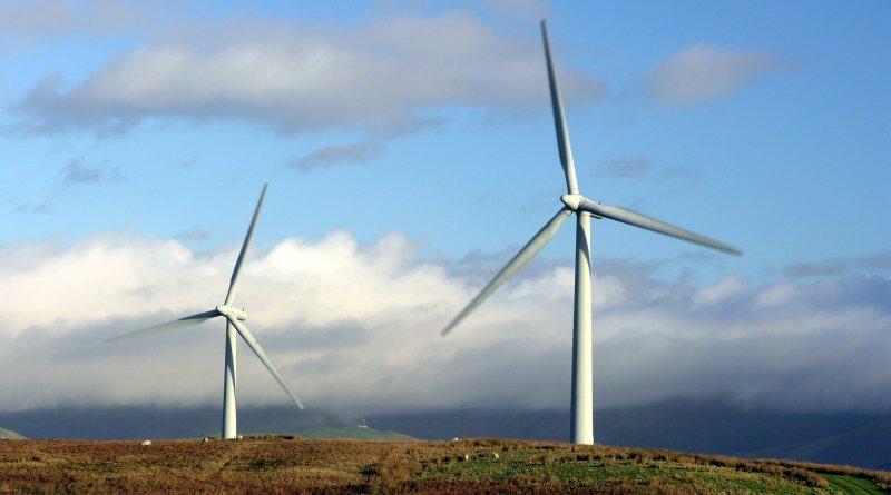 Public attitudes towards alternative energy