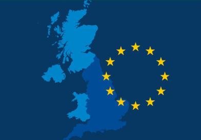 Brexit: a reading list of post-EU Referendum publications by Parliament and the Devolved Assemblies