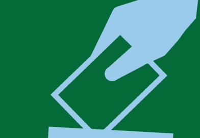 Overseas Electors Bill 2017-19