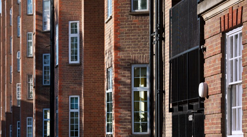 Private-rented housing: what are conditions like?