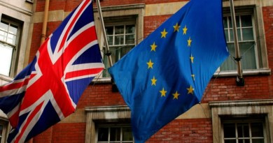 Legislative consent and Brexit: devolved governments' objections to the EUW Bill
