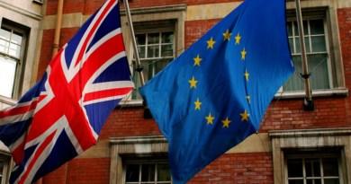 Brexit scenarios: What could happen after the European Council meeting?