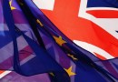 How does extending Article 50 affect the UK's financial settlement with the EU?