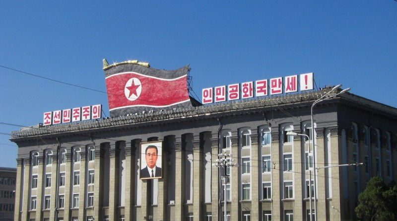 Prospects for the second US-North Korea summit