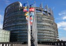Extending Article 50 and European Parliament elections