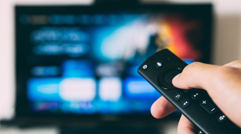 The local impact of changes to free TV licences for over-75s