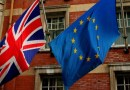 Withdrawal Agreement Bill: Sovereignty, special status and the Withdrawal Agreement