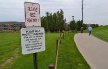 use-sidewalk