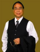 dr.schoon