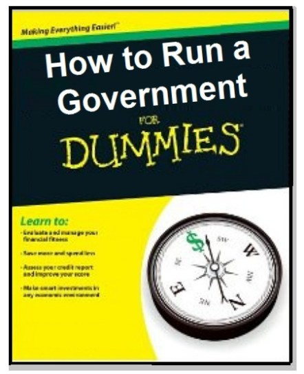 How-to-Run-Gov-for-Dummies