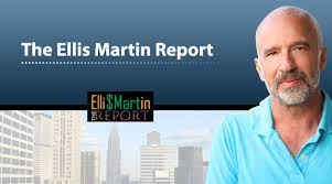 ellismartinreports