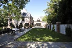 2446-belmont-road-nw-washington-dc-obamas-new-home-backyard-1200x797