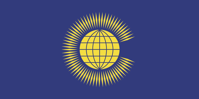 Commonwealth Learning Week