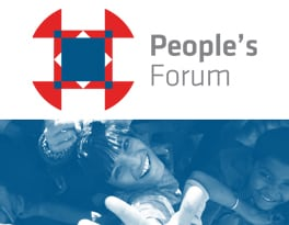 Commonwealth People's Forum