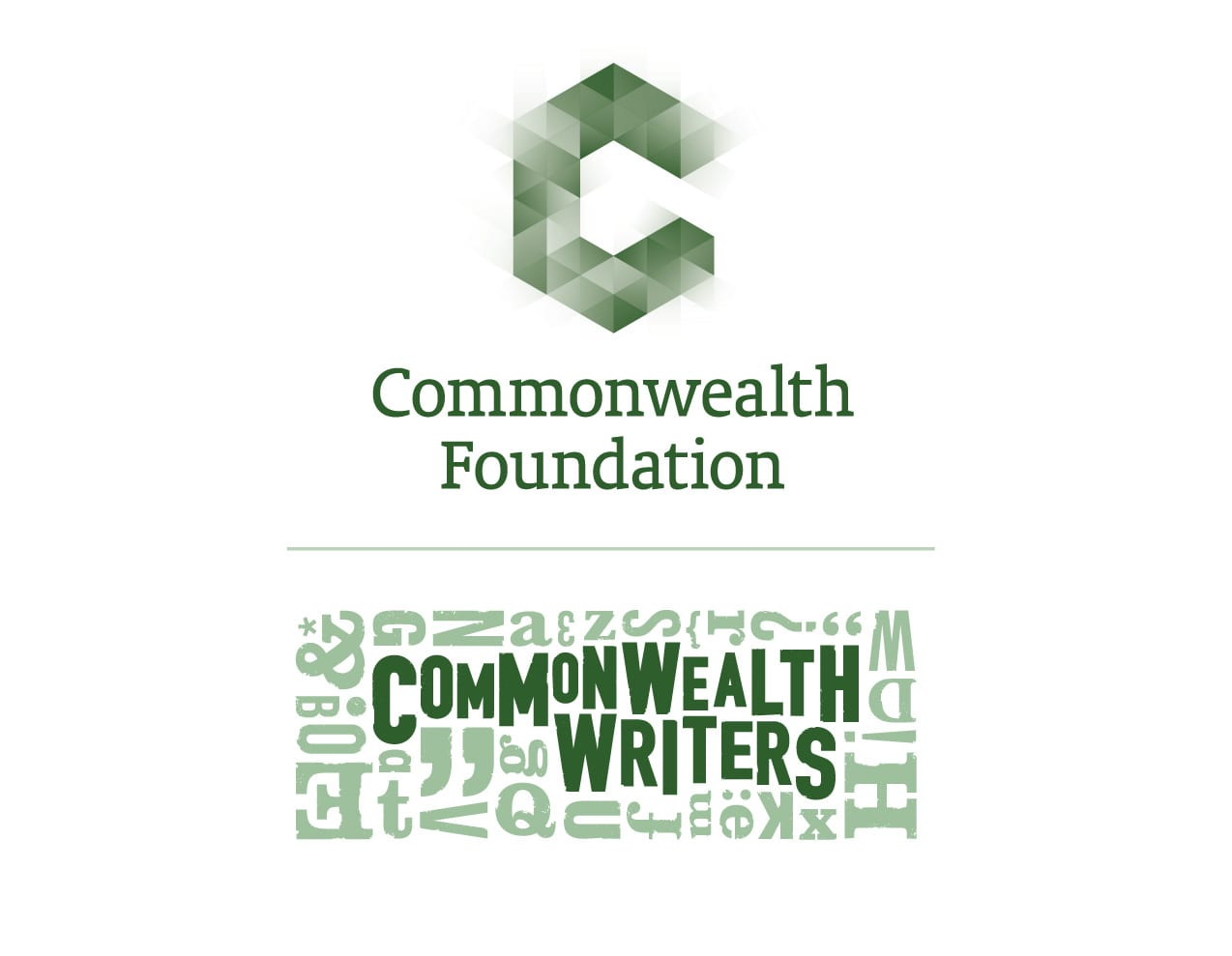 Commonwealth Short Story Prize: Open for Entries
