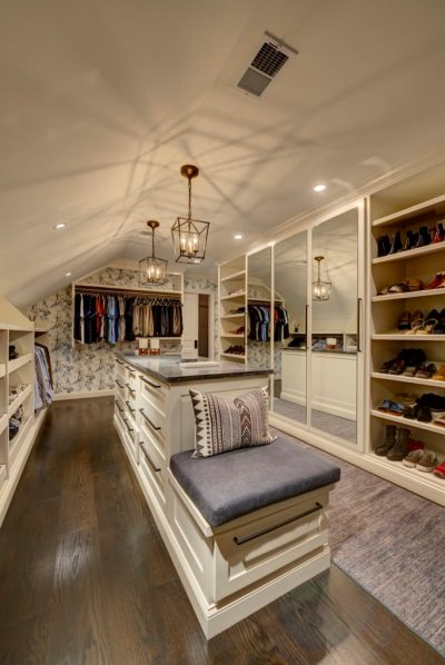 All I Want for Christmas…Is a Dream Closet! | Commonwealth ...