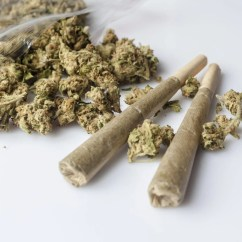 Wheelchair Weed Flash Furniture Chair Lawmakers Reach Pot Compromise Commonwealth Magazine