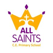 ALLSAINTS HESKETH WITH BECCONSALL PRIMARY SCHOOL