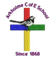 Arkholme Church if England Primary School