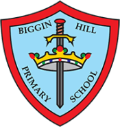 Biggin Hill Primary