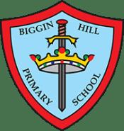Biggin Hill Primary