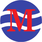 Mountbatten Primary School