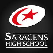 Saracens High School