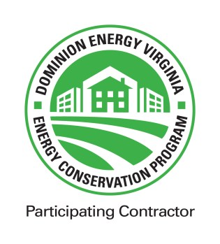 commercial window tinting, window tinting quote, residential window tinting, dominion energy 1 inch white border