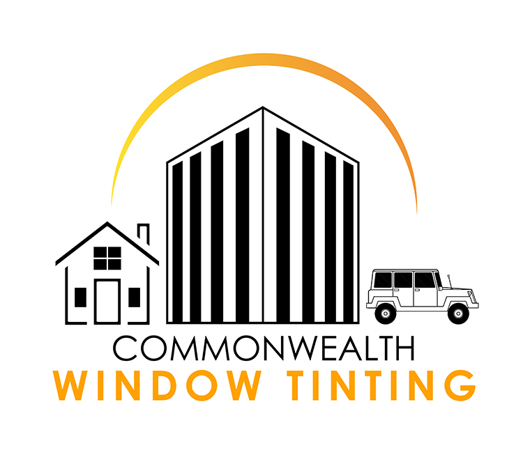 commercial window tinting, residential window tinting