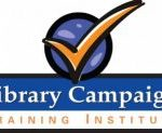 library advocacy campaign
