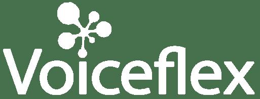Voiceflex Partner