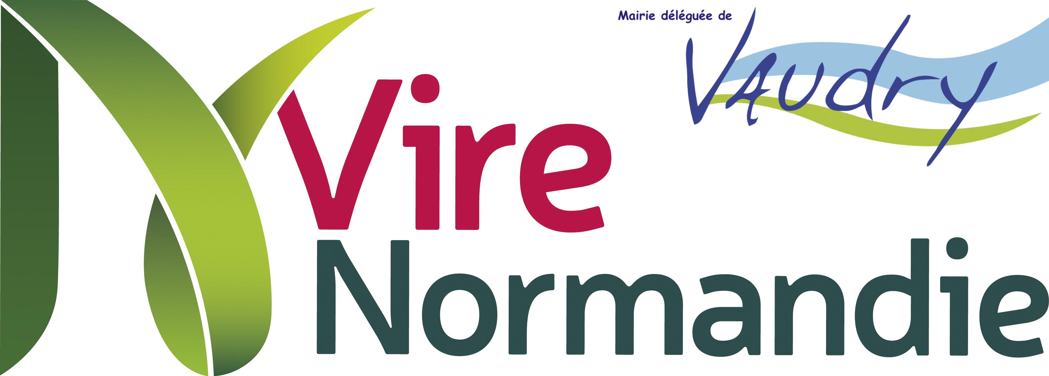 commune-vaudry.fr