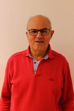 Jean-Claude BIDEL