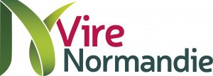 VIrenormandie_logo_CMJN