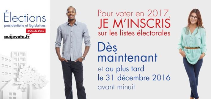 inscription-sur-les-listes-electorales-pour-voter-en-2017_largeur_760