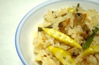 すぐに食べたい旨みたっぷりアサリの動画で見る超簡単レシピ10選!