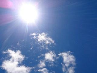 暑さ対策はOK?夏の暑い外にでかける時に注意したい熱中症と予防法