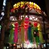 阿佐ヶ谷七夕祭りに行ってきた!行列のできる人気の屋台はココ【画像】