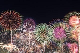 市川花火大会と江戸川区花火大会の人気、穴場観賞スポットと有料席購入法