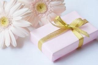 プレゼント交換予算1000円で女性が喜ぶおしゃれなギフトはコレ!