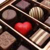 高級チョコレートを1000円以下で買うならコレ!プレゼントに最適!