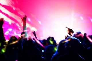 aikoライブ2019さいたまスーパーアリーナのチケット・座席・ホテル情報