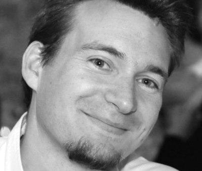 Portrait de communicant : Jérôme Ramacker, artisan communicateur