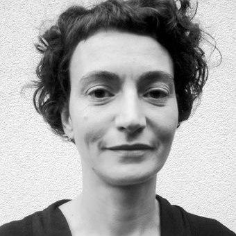 Portrait de communicante : Muriel Jaby, Responsable communication du MAC de Lyon