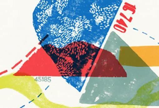 Innover dans les arts et la culture, humaniser la civilisation numérique