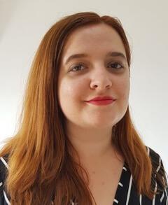 Sarah Favre