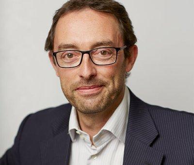 Spécial SITEM / «Lamédiation numérique doit donc refléter l'importance de ce capital que nous détenons» Entretien avec Frédéric Durand (Smartapps)